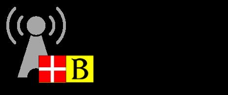 Bubik-ohne 5G