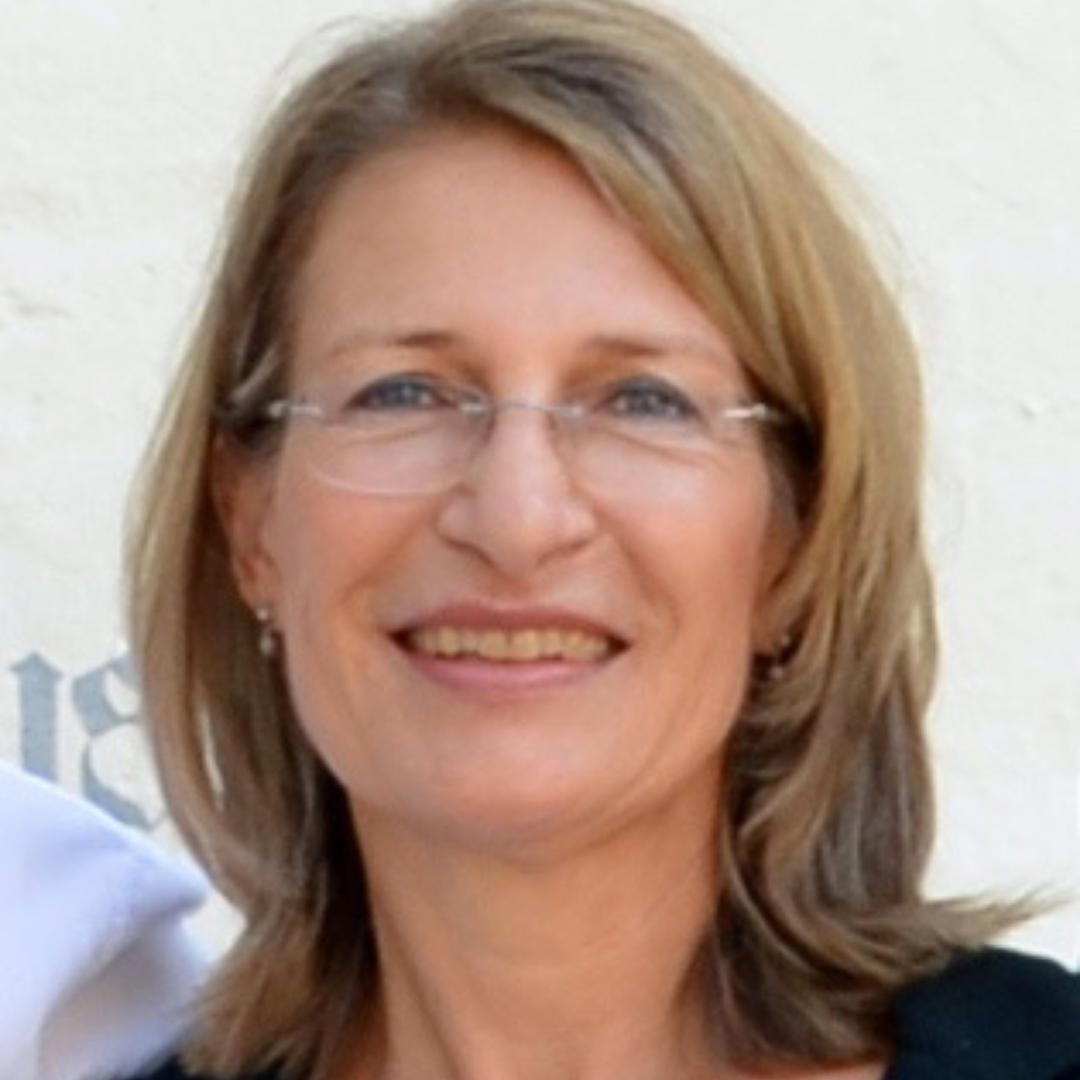 Renate Florin