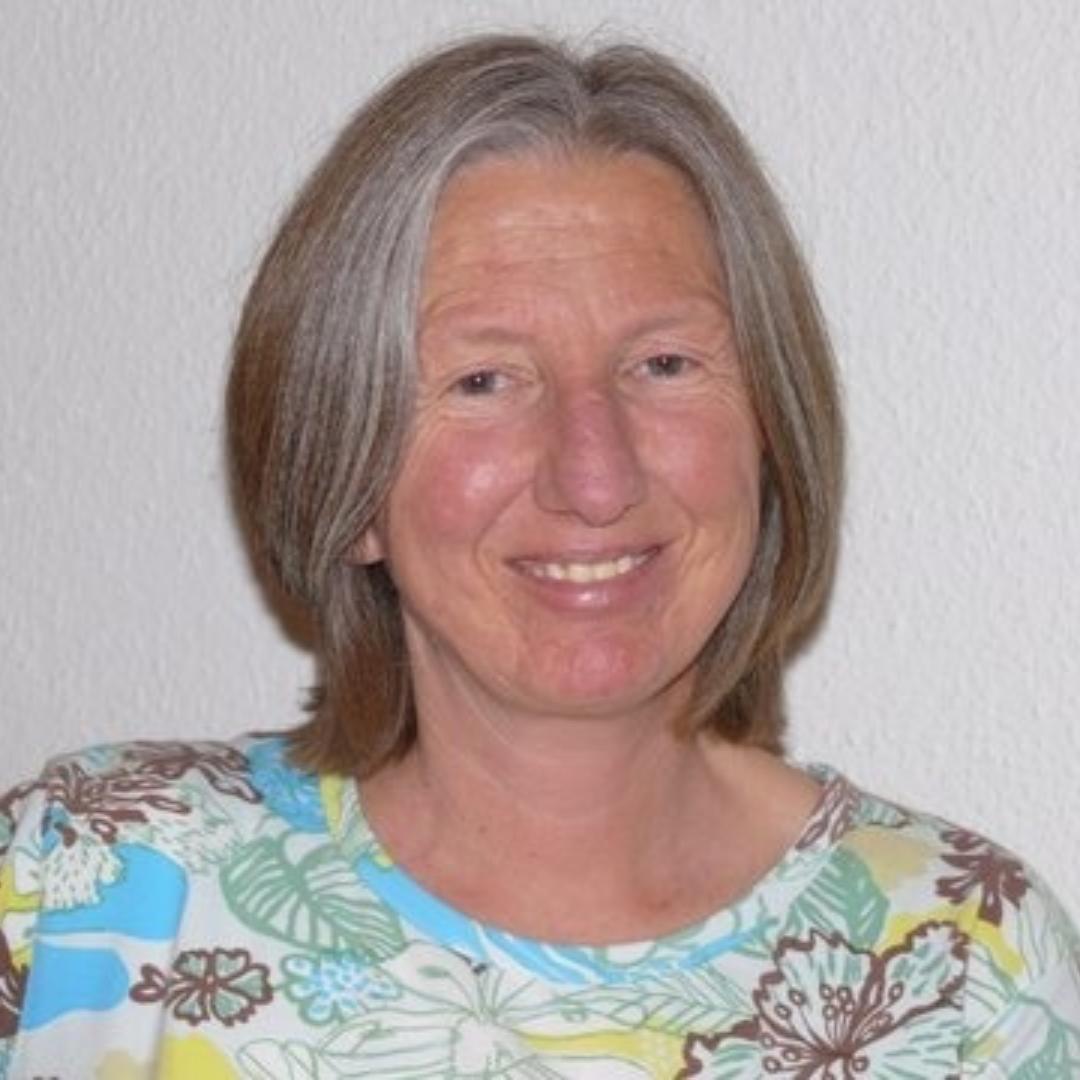 Margrit Külling